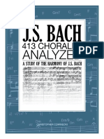 jsbach-413-chorales-analyzed-preview.pdf