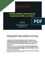 AGENDA INOVASI PEMERINTAHAN.pdf