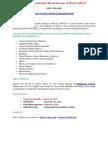 International Journal of Recent advances in Physics (IJRAP)