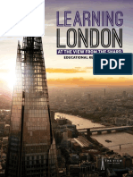 Pupil Resources - The Shard