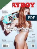 majalah reis.pdf