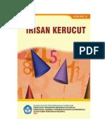 10-irisan_kerucut.pdf
