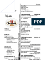 200607 2005-2006 Nr.5