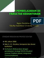 Kp.1.1.3.Sistem Pembelajaran Di Fk-2012