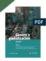 Genero y Globalizacion Alicia Giron Coord