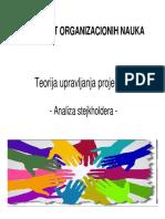 36799685-Analiza-stejkholdera.pdf