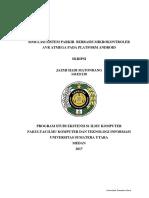 141421120.pdf