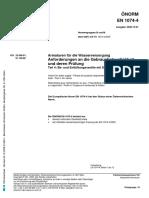 EN 1074-4_BE-Entlüftungsventile mit Schwimmkörper.pdf