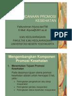 (4) PERENCANAAN PROMKES.pdf