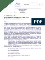 3. SBTC vs. CA Ferrer, October 11, 1995.pdf