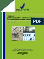 indonesia-gmp-guideline.pdf
