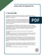 evaluacion preanestesica