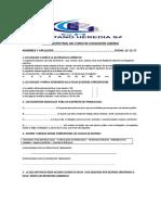 EVALUACIOIN FINAL DEL CURSO DE LEGISLACION LABORAL.docx