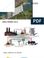 Aula IV_padrao.pdf