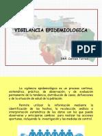 clasedeepidemiologadefinitiva-140224222112-phpapp02