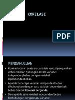 Analisis_Korelasi.ppt