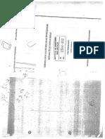 Tehnologia lucrarilor de consolidare - Teodorescu.pdf