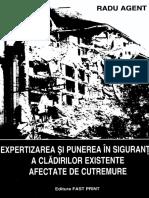 Expertizarea si punerea in siguranta a cladirilor existente .pdf