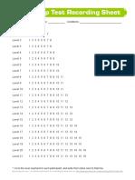 beep-recording-sheet.pdf