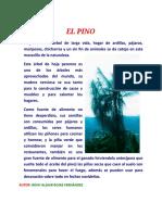 Descripción111.doc