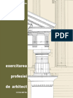 Exercitarea-Profesiei-de-Arhitect.pdf