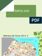 Campus_EaD.pdf