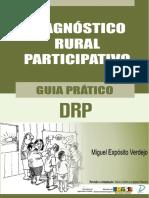 Cópia de Guia Prático do Diagnóstico Rural Participativo-1.pdf