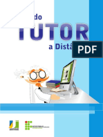 Guia Do Tutor