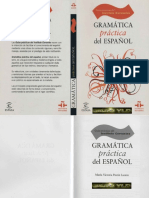 Gramatica_Practica_del_Espanol.pdf