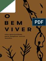 Bemviver-AlbertoAcosta.pdf