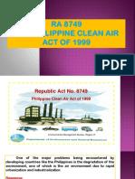 3.-RA-8749-Clean-Air-Act-pt-1.pptx