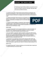 356359019 Focus Concursos Gramatica 20 Aula 01 Niveis de Analise Da Lingua Parte I PDF