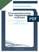 Competencies-for-Registered-Nurses-2007.pdf