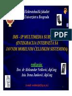 6_IMS_v1