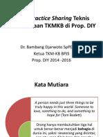 Tkmkb Best Solo 160617