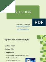 EaD_no_IFRN.pdf