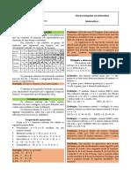 Aritmética 1.docx