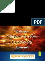 Slidedeeducaofisica 150726044244 Lva1 App6892