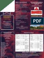 hemotask2018.pdf