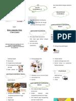 Leaflet Ujian Kolesterol retno.docx