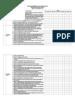 Program Layanan BK - Kls v & VI