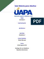 Tarea 4de Matematica Actividad 3 - Copia