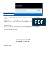 232-moment-force-about-points-o-and-b.pdf