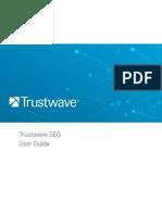 TrustwaveSEG-UserGuide_812