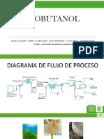 Biobutanol-Primera-entrega-H1 (2)