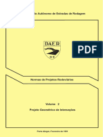 Projeto de Interserções DAER 1991.pdf