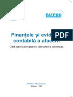 BIZPRO_finante_si_evidenta_contabila.pdf