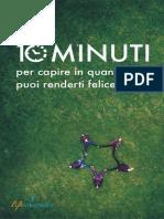 10min_per_capire_in_quanti_modi_puoi_renderti_felice.pdf