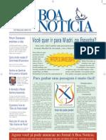 A-Boa-Noticia_3092009_172513