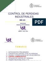 CPI - 2018-Tema 4